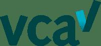 VCA_logo_4000x2276px_RGB_2.0